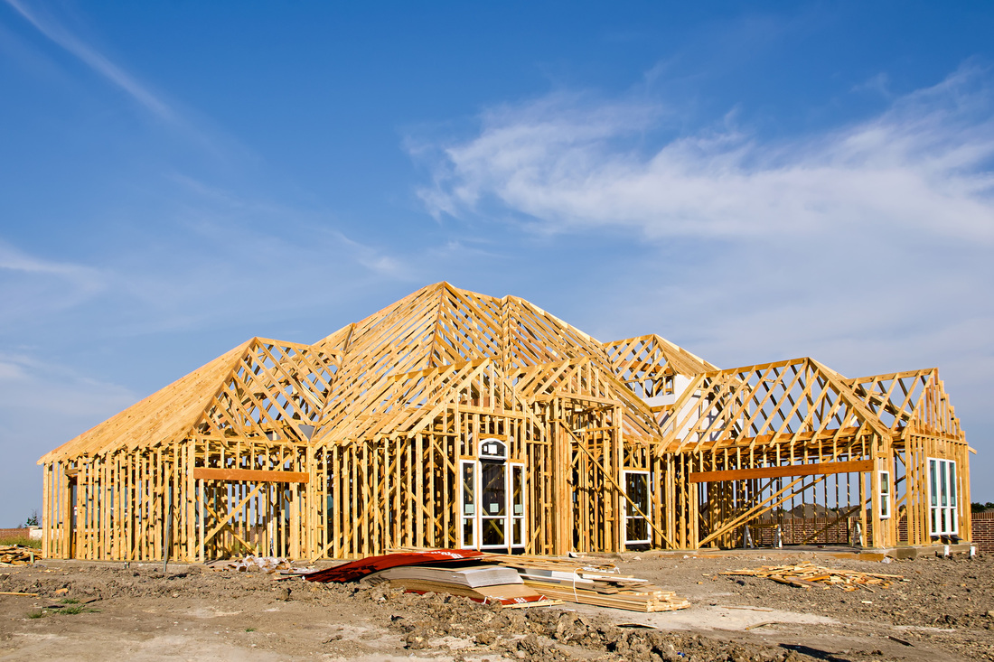 How to Prepare for Your Home Remodeling Project