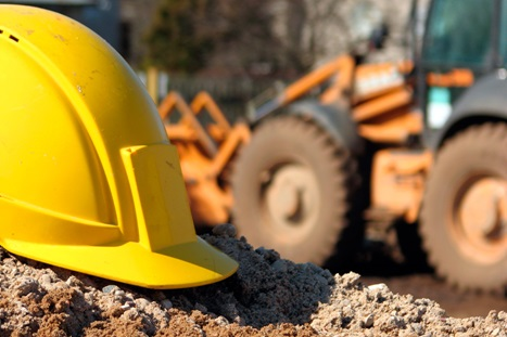 How Labor Productivity can Affect Construction Efficiency